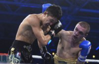 В Австралии требуют запретить бокс