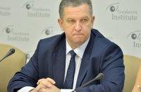 Министр социальной политики допустил задержки с выплатами пенсий