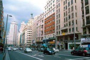В Испании на рынке недвижимости установлен новый рекорд
