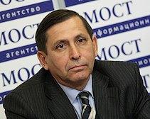 Объединение оппозиции более желаемое, чем действительное, - КПУ