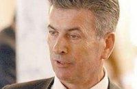 Онопенко просит Ющенко усмирить Пасенюка
