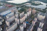 В Киеве два ЖК могут остаться без электроэнергии из-за долгов