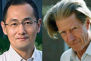 Нобелевскую премию по медицине получили специалисты по клонированию