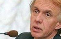 Огрызко обвиняет Раду в подрыве авторитета перед НАТО