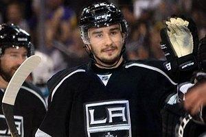 Русские раскрутили клубы НХЛ на $124 млн