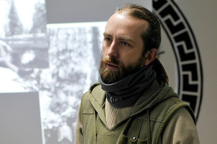 Олексій Василюк