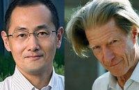 Нобелівську премію з медицини отримали фахівці з клонування