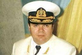Прокуратура обжаловала освобождение из-под стражи ректора-педофила