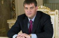 Ближайшие два месяца Анисимов проведет в СИЗО