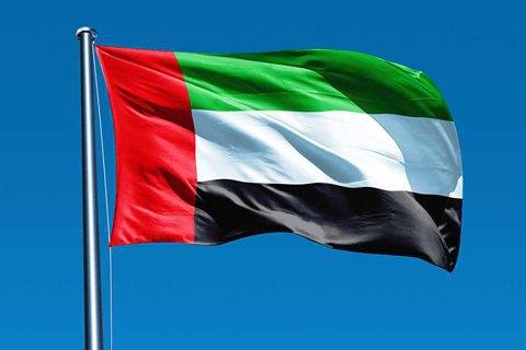 Влада ОАЕ звинуватила Катар у перехопленні їх пасажирського літака