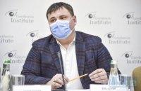 """Гендиректор """"Укроборонпрому"""" повідомив, що процес корпоратизації концерну вже розпочато"""