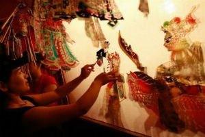 В Китае и Бельгии нашли новые культурные наследия