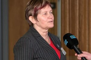 Естонія зіткнулася з масовим страйком лікарів