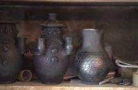 От Гавареччины до Лондона. Что общего между гаварецкой керамикой и британскими гончарами