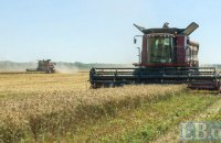 Кабмин распределил 4 млрд гривен для поддержки аграриев в 2020 году