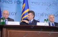 """Грач: Янукович готовит отставку """"стрелочника"""" Азарова"""