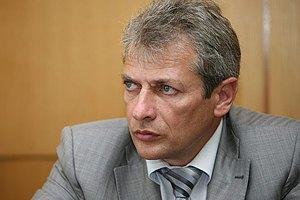 Ближайший соратник Азарова подал в отставку, - источник