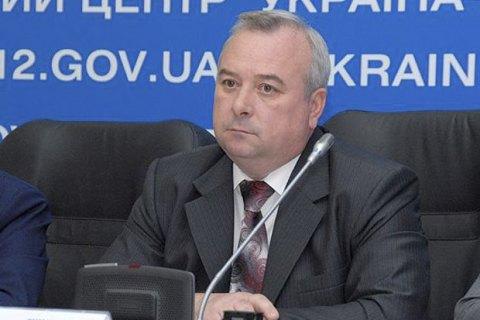 Справи Майдану: суд дозволив заочне розслідування щодо ексзаступника голови МВС Ратушняка