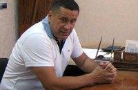 """""""Батькивщина"""" исключила из партии одесского депутата за иск против Кличко"""