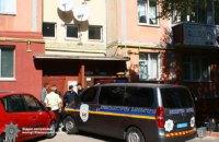 Киллеру, завербованному ФСБ, дали 15 лет за убийство сотрудника СИЗО в Ровно