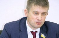 В Запорожье четверо неизвестных избили депутата облсовета