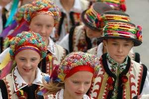 Украина заняла предпоследнее место в рейтинге лучших стран для рождения