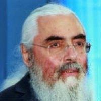 Нусенкис Виктор Леонидович