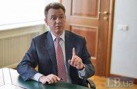 Детектива НАБУ суд відсторонив від розслідування щодо Охендовського, - адвокат