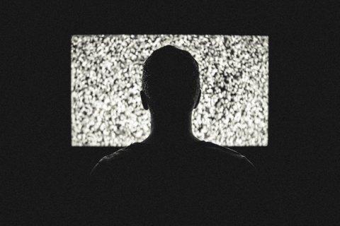 Мінцифри готує освітній серіал для держслужбовців