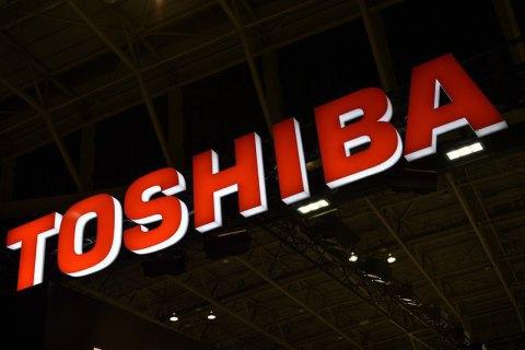 Хакеры, остановившие бензопровод в США, перед этим атаковали подразделение Toshiba