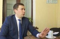 НАБУ передало в суд дело о попытке подкупа Лещенко