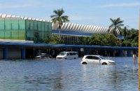 В Мексике жертвами наводнений стали 80 человек