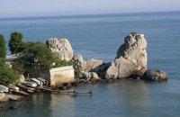 В Черном море утонул сухогруз (обновлено)