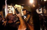 Влада Туреччини видала ордер на арешт колишніх розвідників