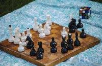 """АВС назвала шахматы расистским видом спорта из-за правила """"Белые ходят первыми"""""""