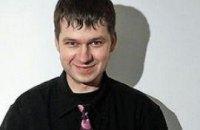 СБУ вызывает на допрос блогера