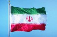 Іран отримав від Японії $1 млрд раніше заморожених активів