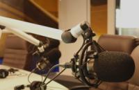 Українське радіо сьогодні запрацювало в Донецьку