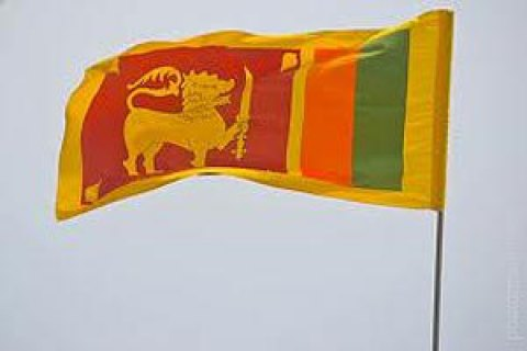 Президент Шри-Ланки подписал четыре смертных приговора