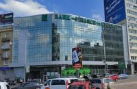 """Офис генпрокурора передал в АРМА арестованное имущество в производстве о растрате средств банка """"Финансы и Кредит"""""""
