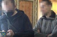 Завербований спецслужбами РФ житель Запоріжжя готував хакерську атаку на держоргани, - СБУ