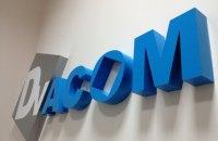 DvaCom – лідер в сфері просування сайтів