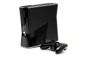 Журналисты назначили выход новой Xbox на 2012 год