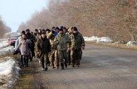 В Николаевской области взбунтовались военнослужащие 53-й бригады
