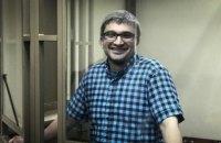 Крымского активиста Наримана Мемедеминова хотят посадить на шесть лет