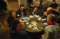 Анатомия протеста - сравнивая Майдан и Болотную площадь