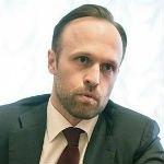 Филатов Алексей Валерьевич