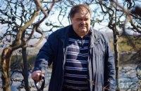Володимир Бондаренко: кіоски щомісяця віддають $36 млн у кишені прокурорів, міліціонерів і депутатів