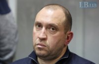 Суд арестовал Альперина с залогом 70 млн гривен