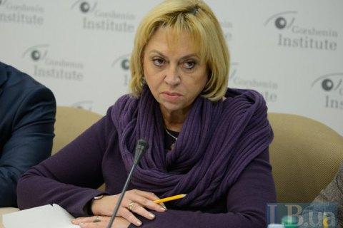 Прем'єр мусить відправити міністра Пивоварського у відставку, - Кужель